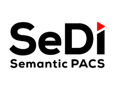 SeDI - Semantic PACS