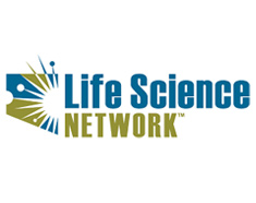 Life Science Network publishes article on SeDI